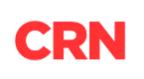 Media CRN