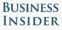 Media Business Insider 2