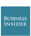 Media Business Insider
