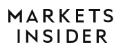 Media Markets Insider