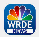 Media WRDE NEWS