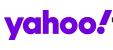 Media Yahoo