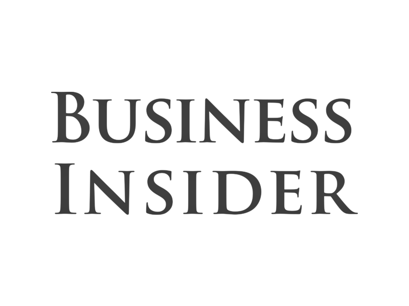 business-insider-1-logo