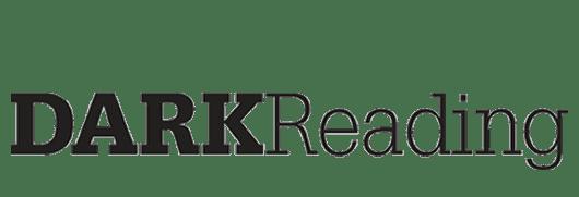dark-reading-logo