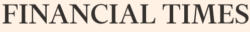 media financial times