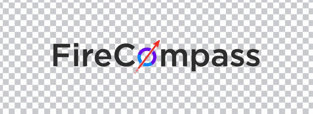 firecompass transparent