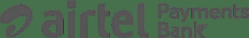 airtel grey scale