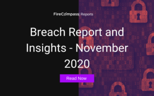 november breach report 2020