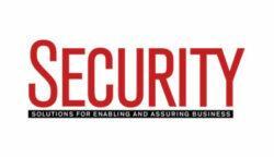 security-magazine-logo
