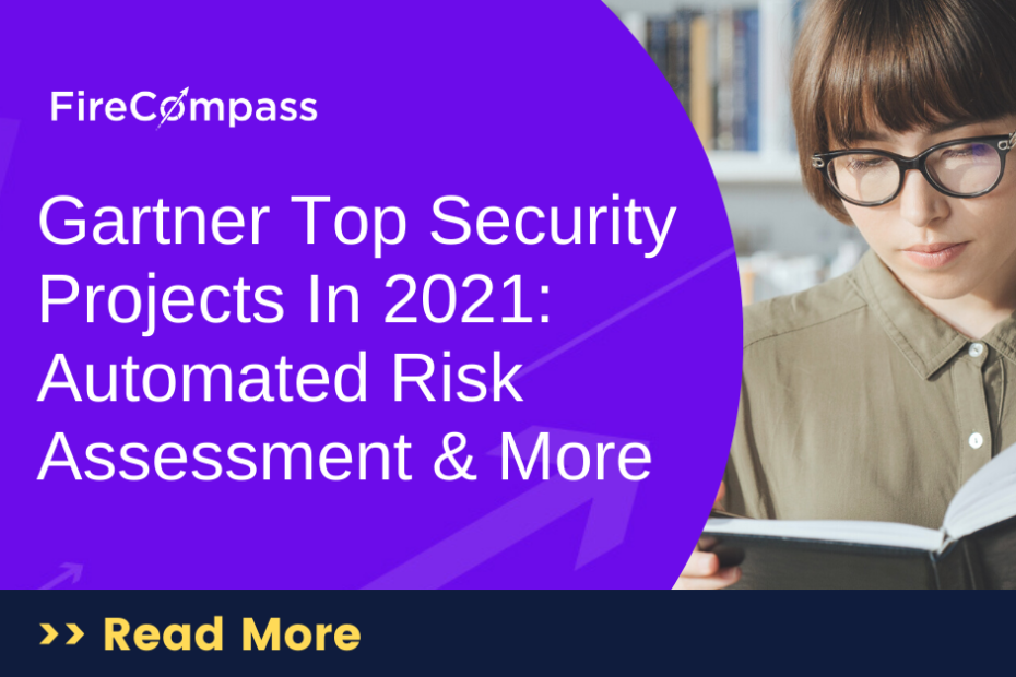 Gartner Security 2021