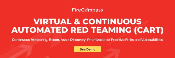 Virtual Red Teaming CTA