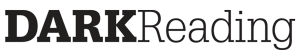 logo-darkreading-750x126