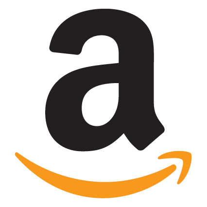Amazon-Logo-Transparent-PNG.png