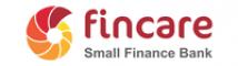 Customer fincare bank